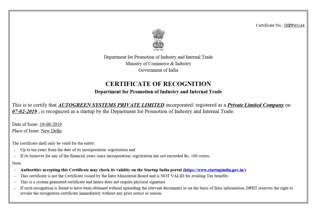 autogreen-government-of-india-certified-green-automation-startup